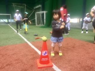 藤枝野球教室�A.jpg
