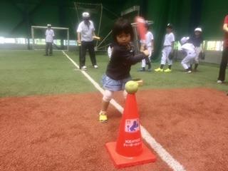 藤枝野球教室�B.jpg