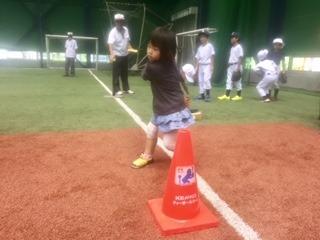 藤枝野球教室�C.jpg