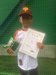 藤枝野球教室�D.jpg