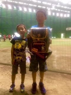 藤枝野球教室�E.jpg