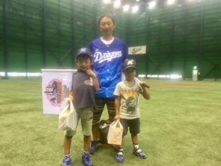 藤枝野球教室�F.jpg