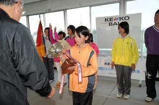 表彰式6.JPG