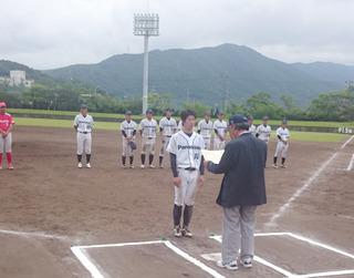 表彰式�A.JPG