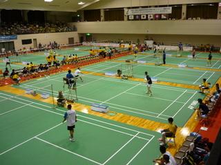 西山公園体育館.JPG