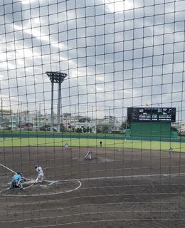 試合風景.jpg