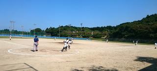 試合風景1.JPG