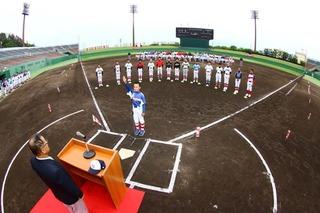 選手宣誓2.jpg