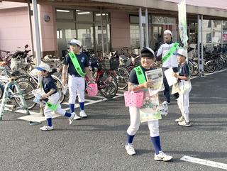 配布活動㈫.JPG