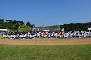 開会式2.JPG