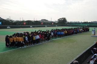 開会式�B.JPG