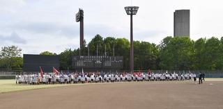開会式風景.jpg