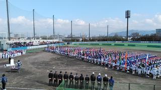 開会式1/マドンナスタジアム.jpg