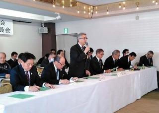 ��橋副会長の開会のご挨拶.JPG