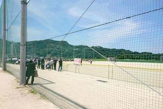 3試合風景.JPG