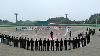 3.開会式全体.JPG