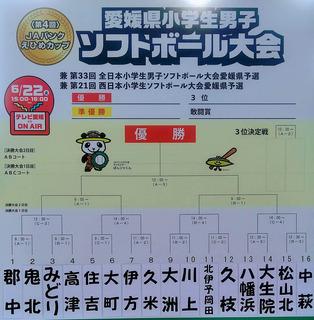 JAバンクえひめカップトーナメント表.jpg
