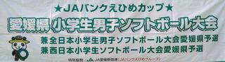 JAバンクえひめカップ横断幕.jpg