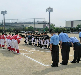 JAバンクえひめカップ第1試合(1).jpg