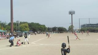 JAバンクえひめカップ第1試合(2).jpg