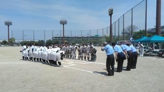 JAバンクえひめカップ第2試合(1).jpg