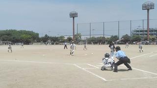 JAバンクえひめカップ第2試合(2).jpg