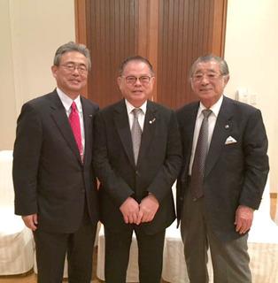 IMG_1459�Gpeng会長、志太会長.JPG