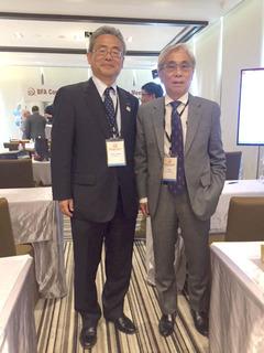 IMG_3324�A香港Philip Li.JPG