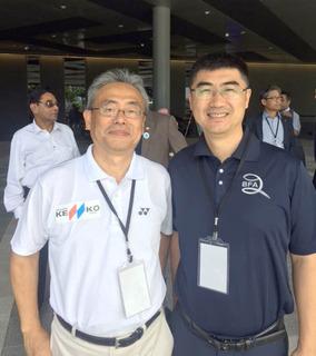 IMG_3329�C中国、副会長.JPG
