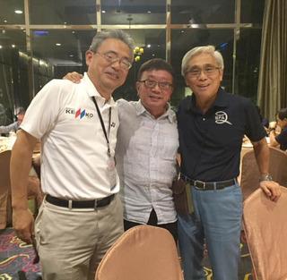 IMG_3338�B台湾、香港.JPG