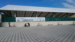 IMG_8380.jpg