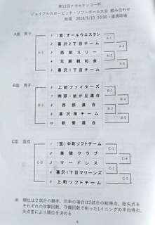 KIMG0280.JPG