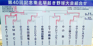 KIMG0338トーナメント表.JPG