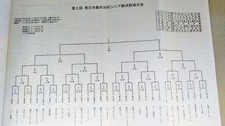KIMG0734.JPG