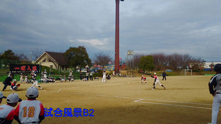 KIMG0796.JPG