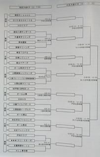 KIMG1095.JPG