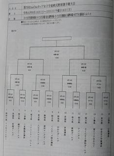 KIMG1508.JPG