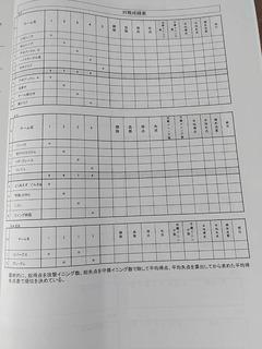 KIMG1529.JPG
