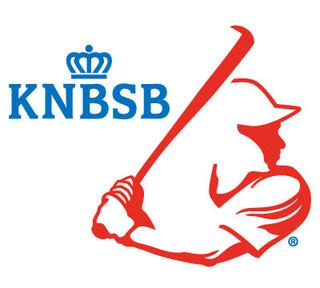 KNBSB.jpg