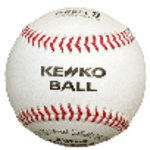 ball320_th[1].png