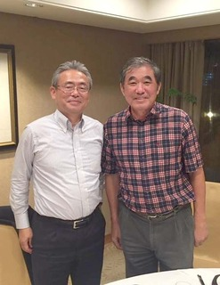 4台湾ソフトテニス協会訪問-1.jpg