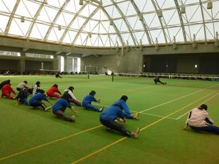 003準備体操��1.jpg