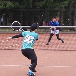 2019札幌選手権�C.JPG