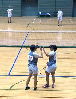 2019東京インドア(中・芝)�B.JPG