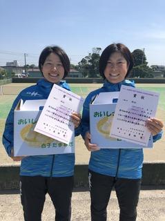 2019関東選手権�@.JPG