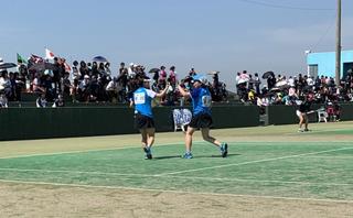 2019関東選手権�A.jpg
