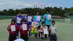 �D関東選手権表彰式 (18).jpg