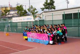 スポーツキャラバン参加者記念写真.jpg