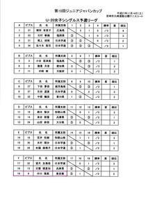 トーナメント表4.jpg