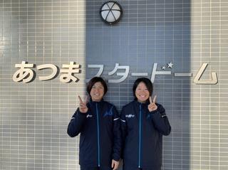 北海道道央地区講習会(花・濱)�C.JPG